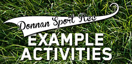 13-14_example_activities