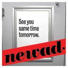 sidebar_1_newad