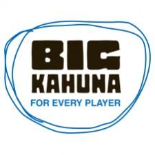 Big_Kahuna
