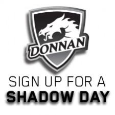 SHADOWDAY_DONNAN_SB