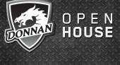 OPEN_HOUSE_2015