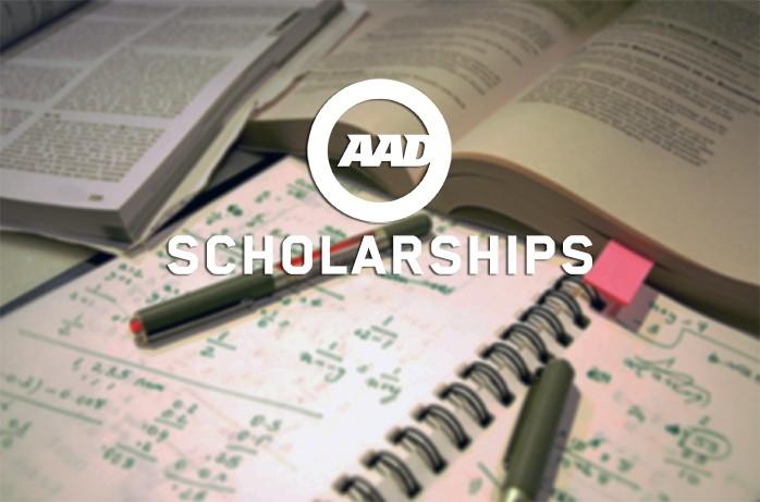 Scholarships_2016