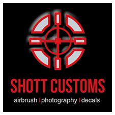 Shott_customs_web