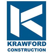 krawford