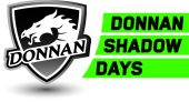 Donnan_shadow_article-02