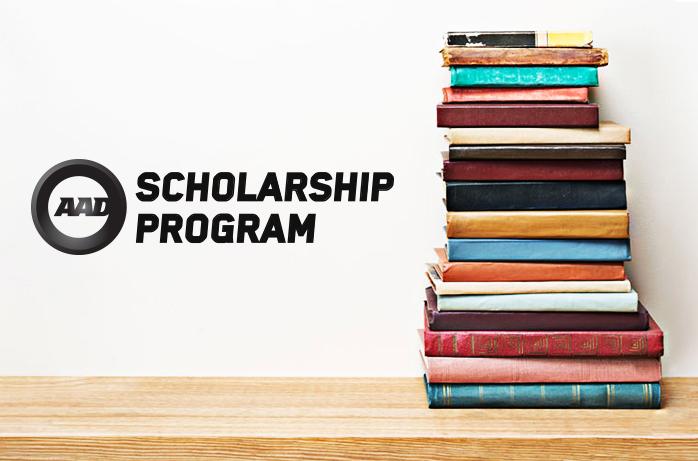 AAD_scholarship_web