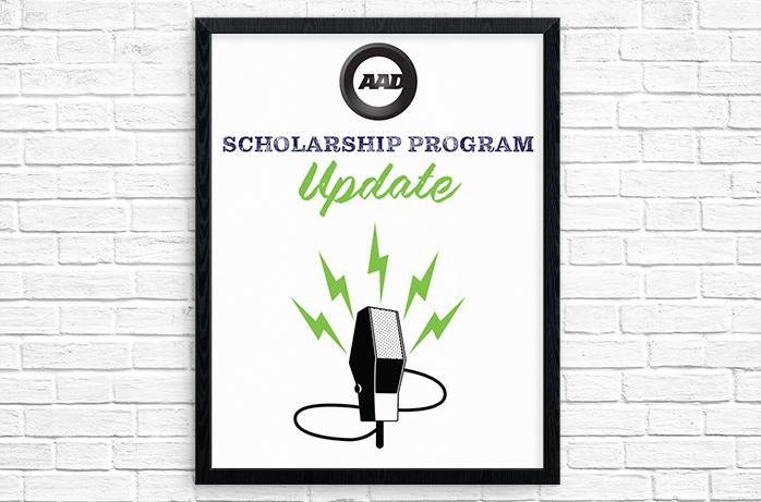 scholarship_postimage